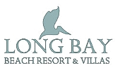 4* Long Bay Beach Resort & Villas