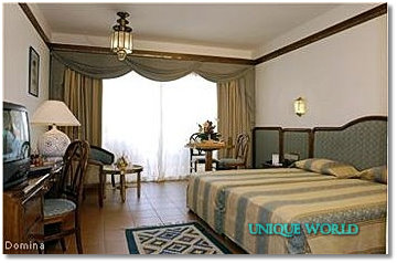 4* Domina King`s Lake Hotel & Resort
