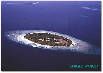 4* Ellaidhoo Tourist Resort
