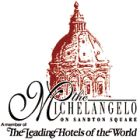 5* The Michelangelo on Nelson Mandela Square
