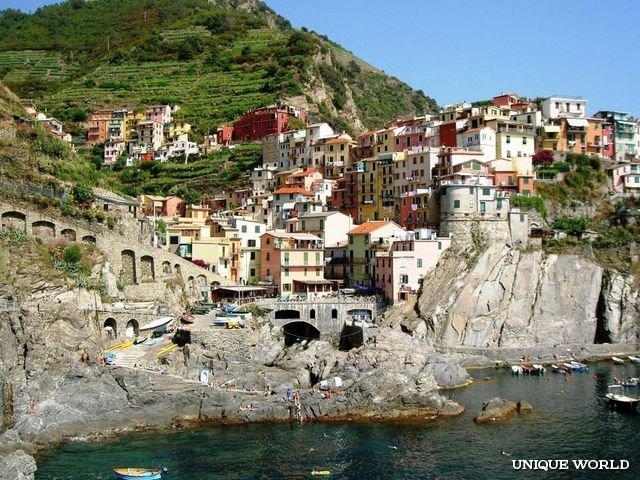 Купить жилье в испании купить недорого у моря