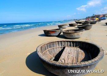 Вьетнам - страна уникальных возможностей