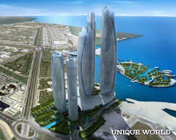 Отдых в ОАЭ. Какие эмираты посетить?