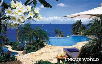 Карибские курорты, которые стоит посетить