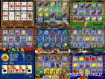 Израильские игровые автоматы игровые автоматы бесплатно топ секрет