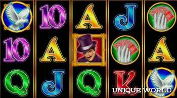 автомат слот онлайн бесплатно в казино вулкан без регистрации