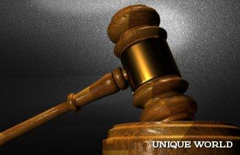Юридическое решение сложных проблем