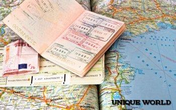 Медицинская страховка для виз и путешествий - что нужно знать?